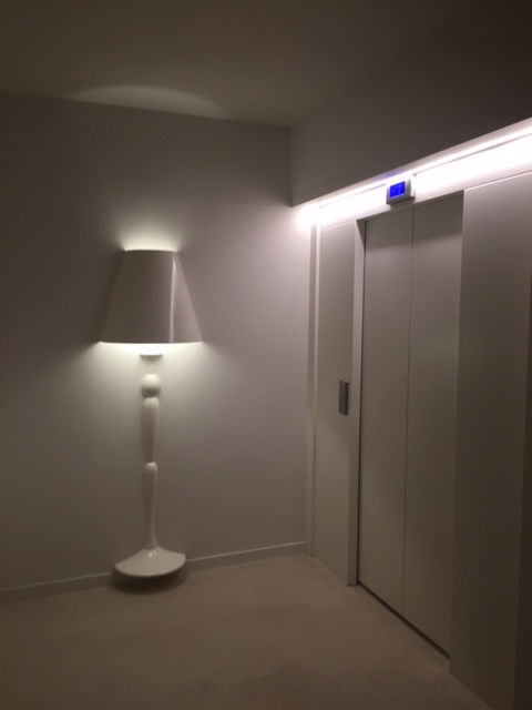2lite-RYC-light-design-licht-armaturen-15