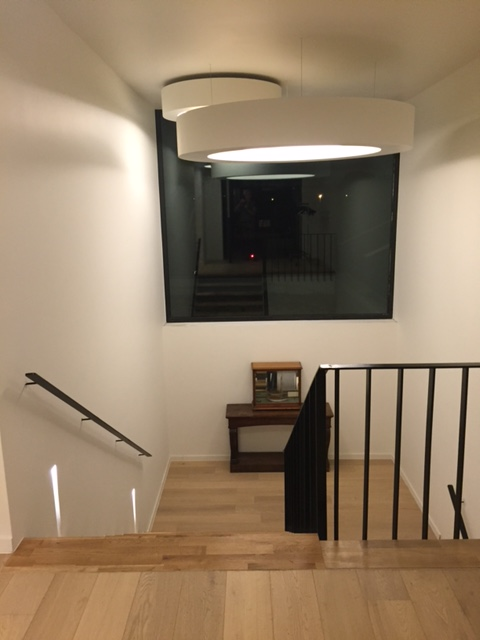 2lite-RYC-light-design-licht-armaturen-16