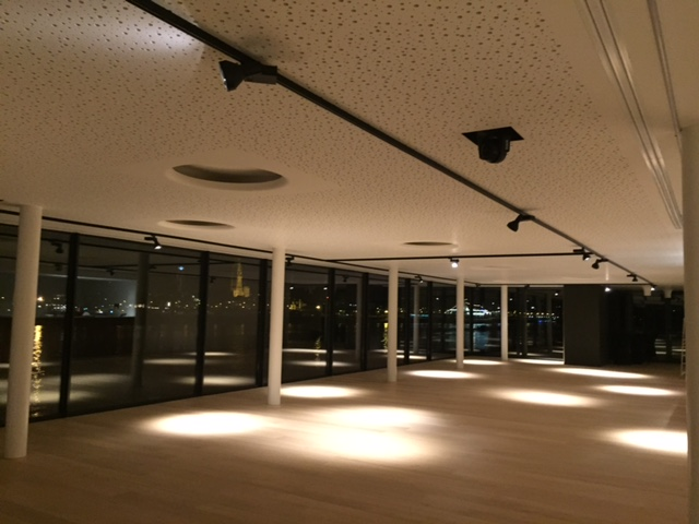 2lite-RYC-light-design-licht-armaturen-17