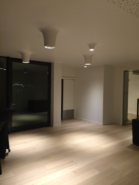 2lite-RYC-light-design-licht-armaturen-18