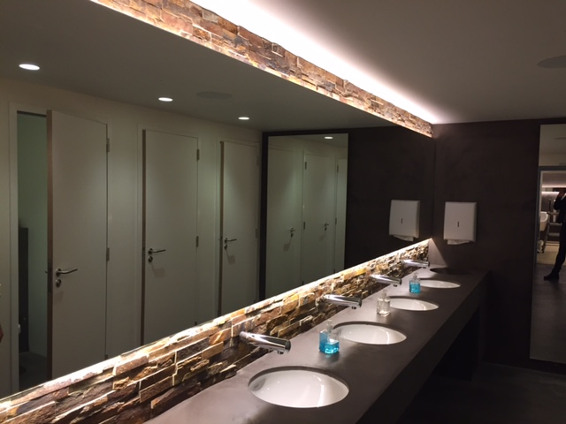2lite-RYC-light-design-licht-armaturen-2