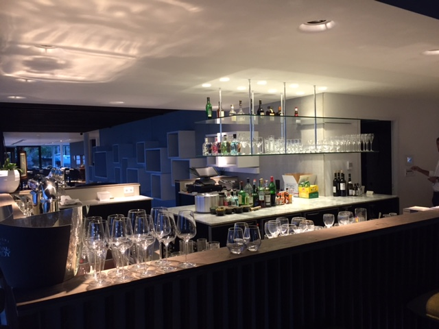 2lite-RYC-light-design-licht-armaturen-5