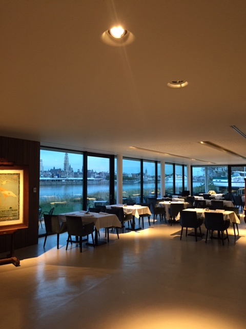 2lite-RYC-light-design-licht-armaturen-6