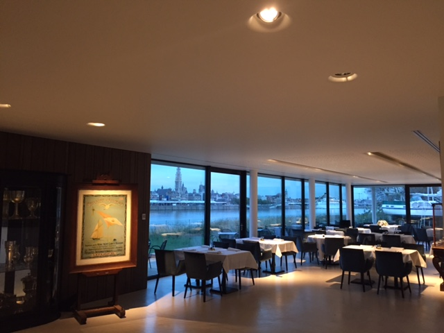 2lite-RYC-light-design-licht-armaturen-7