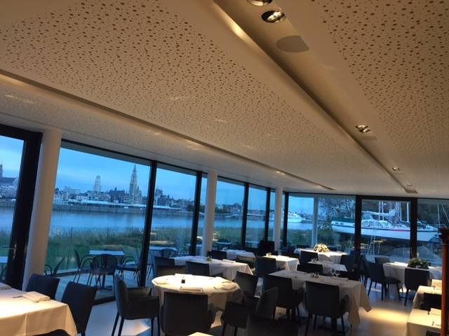 2lite-RYC-light-design-licht-armaturen-8