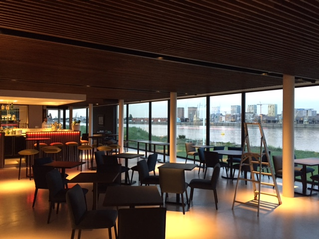 2lite-RYC-light-design-licht-armaturen-9
