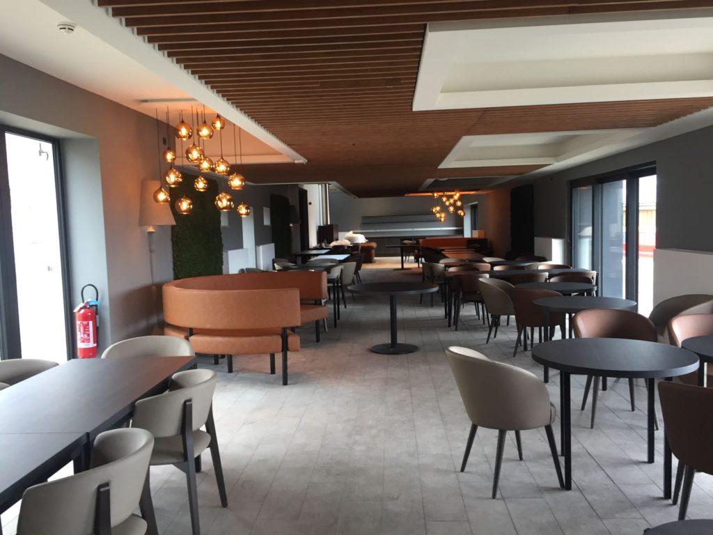 2lite-hotel_five_nations-light-design-licht-armaturen-1
