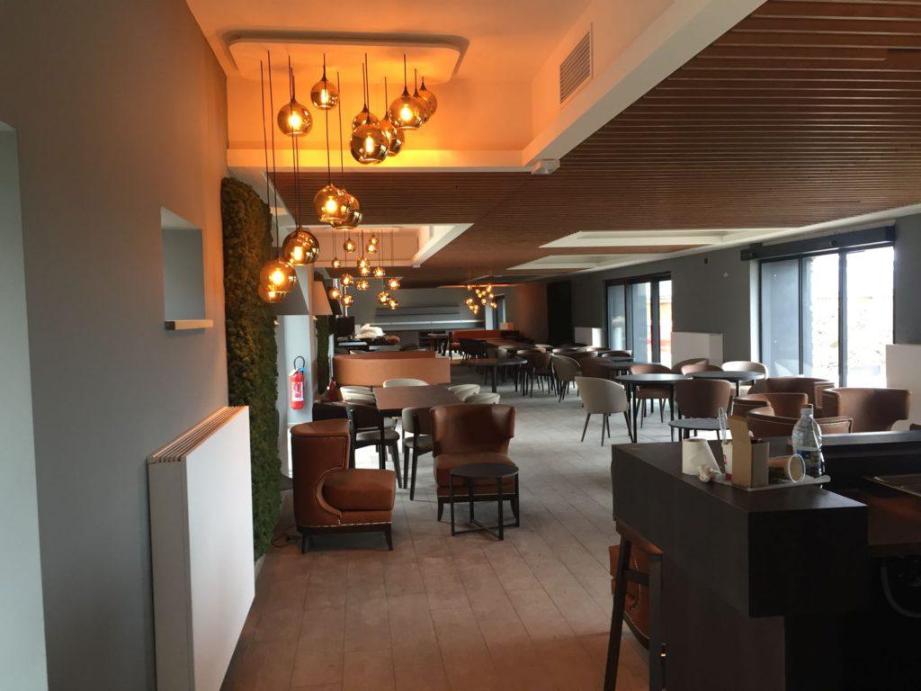 2lite-hotel_five_nations-light-design-licht-armaturen-4