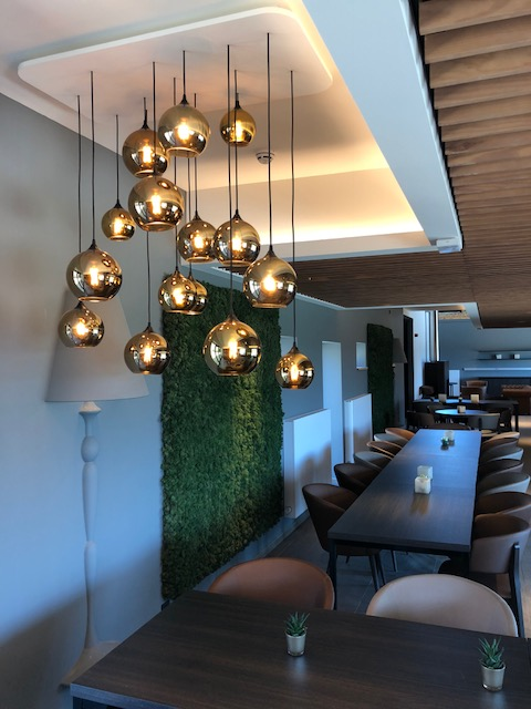 2lite-hotel_five_nations-light-design-licht-armaturen-5