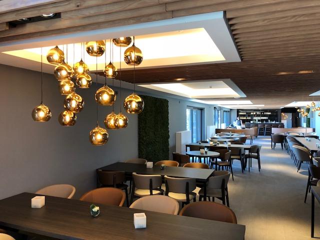 2lite-hotel_five_nations-light-design-licht-armaturen-6
