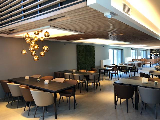 2lite-hotel_five_nations-light-design-licht-armaturen-7