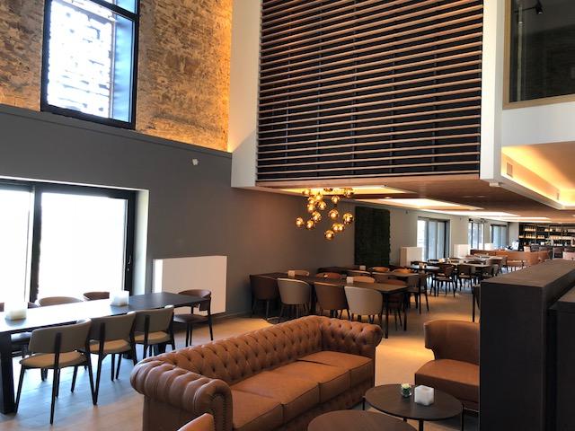 2lite-hotel_five_nations-light-design-licht-armaturen-9