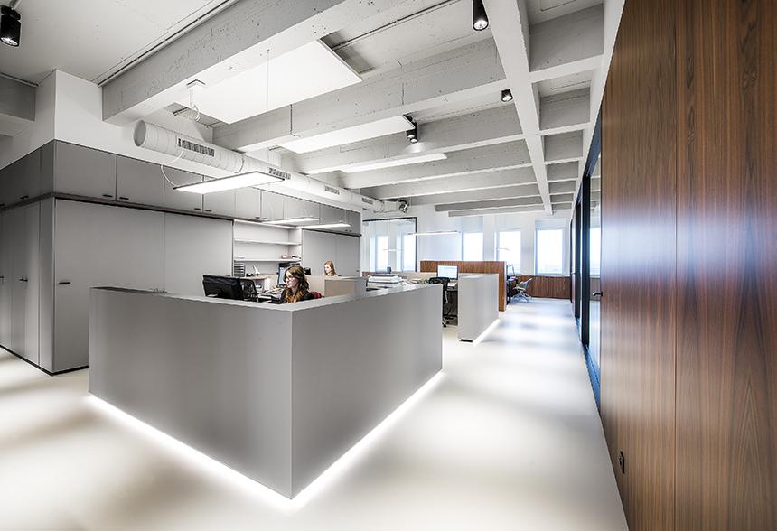2lite-licht-design-Geel-Metis-advocaten-Antwerpen1