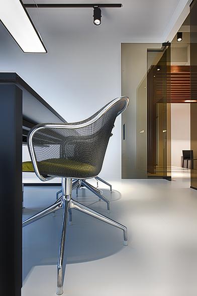 2lite-licht-design-Geel-Metis-advocaten-Antwerpen2