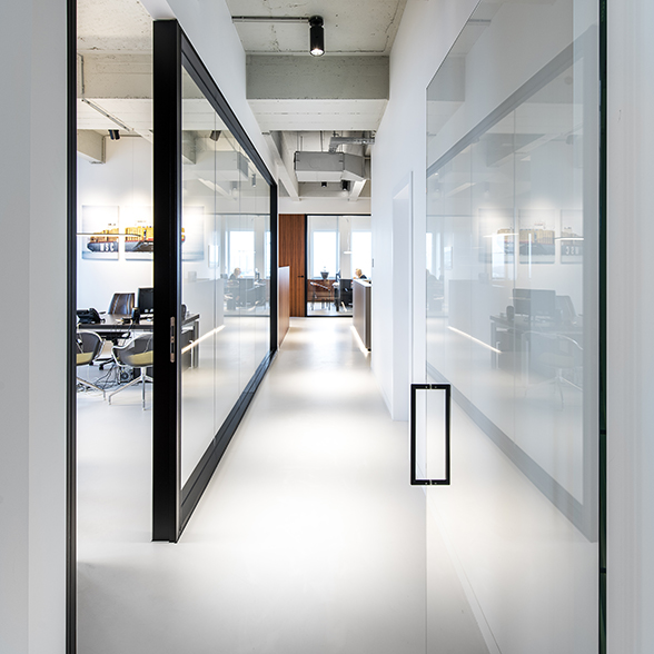 2lite-licht-design-Geel-Metis-advocaten-Antwerpen3