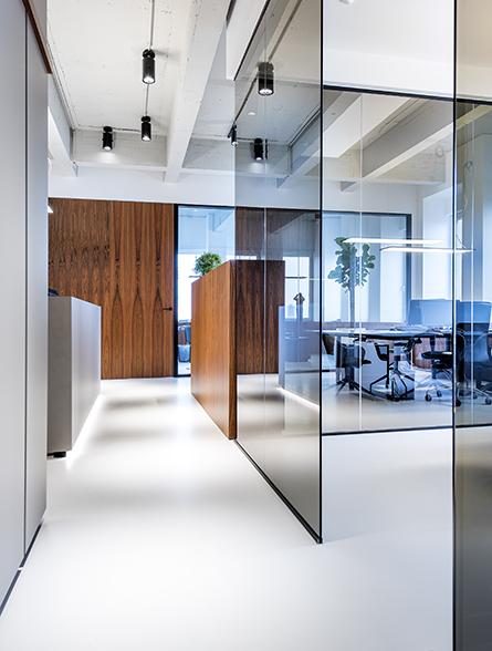 2lite-licht-design-Geel-Metis-advocaten-Antwerpen4