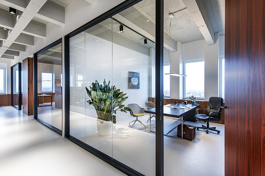 2lite-licht-design-Geel-Metis-advocaten-Antwerpen5