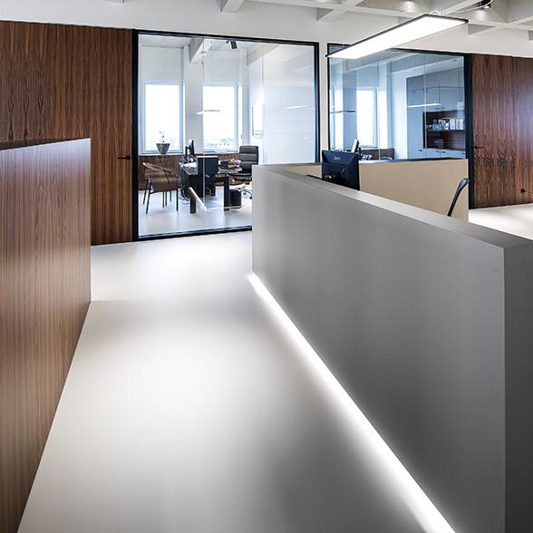 2lite-licht-design-Geel-Metis-advocaten-Antwerpen6