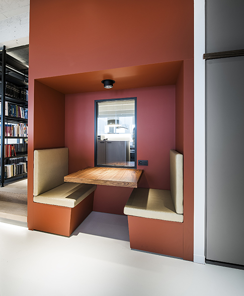 2lite-licht-design-Geel-Metis-advocaten-Antwerpen7