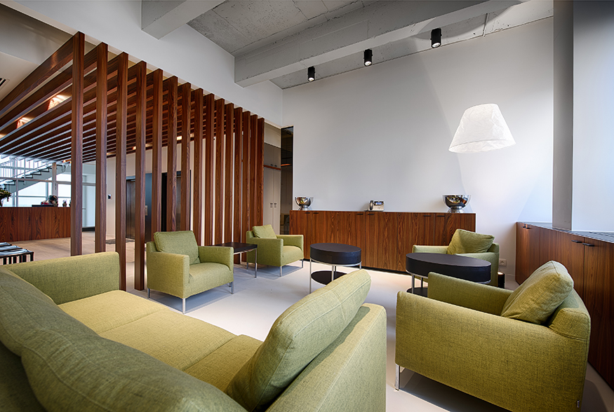 2lite-licht-design-Geel-Metis-advocaten-Antwerpen8